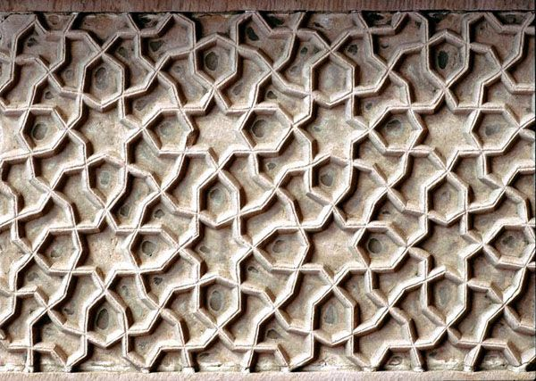 Best Patern Images On Pinterest Islamic Art Islamic Patterns - Carved wood lace like lighting design inspired islamic decoration patterns