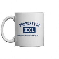 Collin County Community College Preston  - Frisco, TX | Mugs & Accessories Start at $14.97