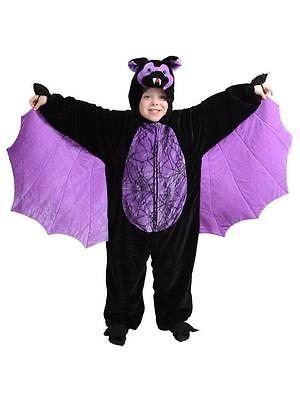 #Child scary bat fancy dress #costume #halloween vampire kids boys girls unisex b,  View more on the LINK: http://www.zeppy.io/product/gb/2/191349220357/