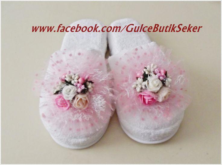 36-39 numara terlik ölçüsüne uygun hazır ürün hemen teslim.. #lohusa #bebek #anne #doğum