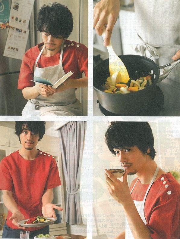 """This is my scrapbook of Japanese actor """"Takumi Saitoh"""""""