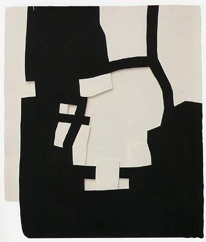 Eduardo Chillida Juantegui, or Eduardo Txillida Juantegi in Basque, (10 January 1924 – 19 August 2002) was a Spanish Basque sculptor notable for his monumental abstract works.