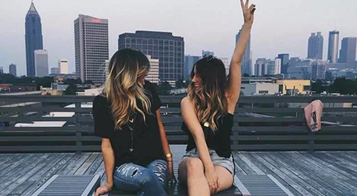 17 Signs You and Your Person are Killing the Best Friend Game Image