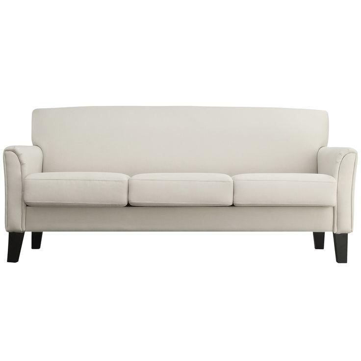 Uptown Modern Furniture Toronto 10 best wayfair images on pinterest   living room furniture
