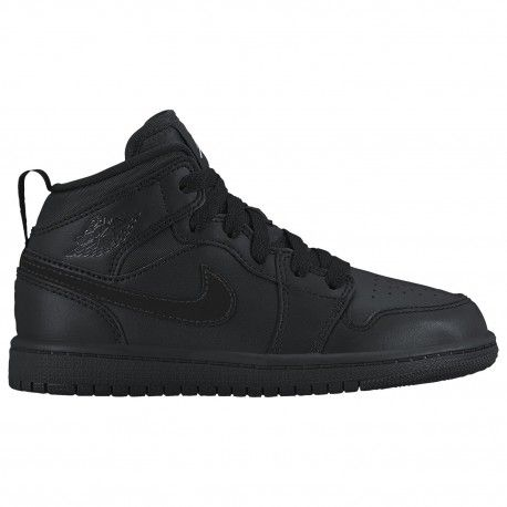 $54.99 #bapesale #bapeforsale dmwhatsapp to order #fashion #love   jordan aj1 mid boys,Jordan AJ1 Mid - Boys Preschool - Basketball - Shoes - Black/White-sku:40734044 http://jordanshoescheap4sale.com/69-jordan-aj1-mid-boys-Jordan-AJ1-Mid-Boys-Preschool-Basketball-Shoes-Black-White-sku-40734044.html