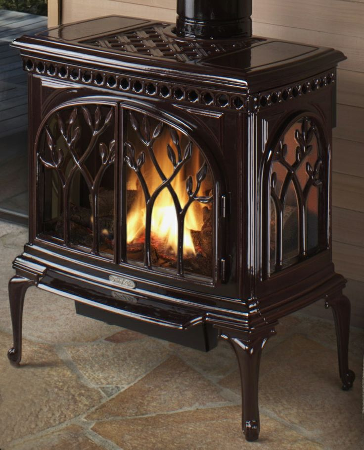 Tree Of Life Fireplace Surround: Pin On Stove Installations