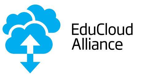 Ilkka Mukana EduCloudin kehittämisessä!  EduCloud on tapa hankkia laadukkaita digitaalisia oppimateriaaleja helposti. Tavoitteena on helpottaa ja tukea opettajien työtä sekä auttaa heitä ottamaan tieto- ja viestintätekniikka entistä monipuolisemmin käyttöön opetuksessa.