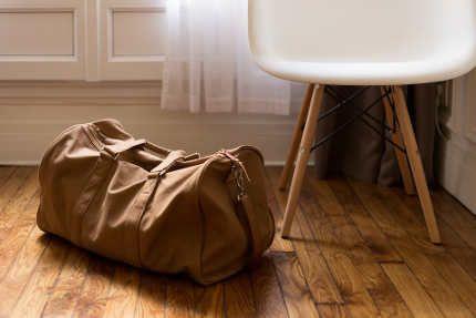 Planujesz wycieczkę albo inny wyjazd i przerażają Cię koszty? Mam na to sposób - możesz zaoszczędzić na wyjeździe co najmniej kilkaset złotych http://kontomiar.pl/jak-oszczedzic-na-wyjezdzie/