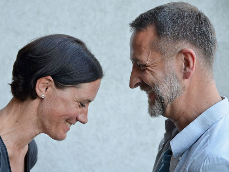 What men in their 50s are looking for in a woman