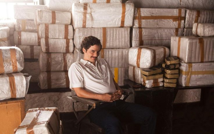 There's More To Colombia Than Just Narcos