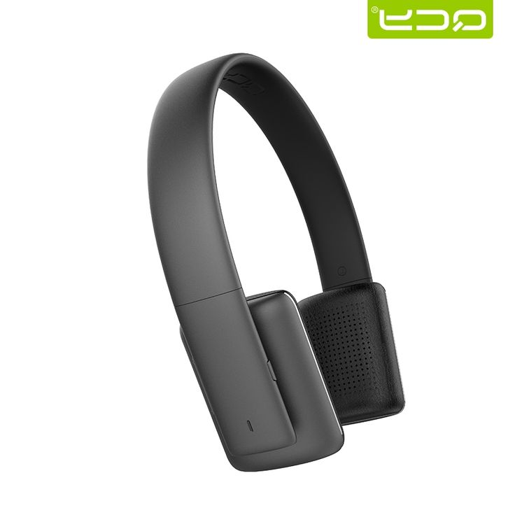 27.99$  Buy now - https://alitems.com/g/1e8d114494b01f4c715516525dc3e8/?i=5&ulp=https%3A%2F%2Fwww.aliexpress.com%2Fitem%2FQCY-QY8-Bluetooth-Wireless-Sport-Bluetooth-Earphone-with-Microphone-Noise-Cancelling-Headset-Original-English-Voice-Earbuds%2F32728966416.html - QCY Stereo Headset Bluetooth Headset QC QY50 HiFi Wireless Bluetooth Headphone Noise Cancelling Headphone English Voice Prompt 27.99$