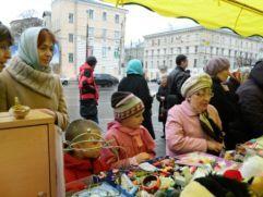 Источник: www.tverigrad.ru Жителей города просят оказать посильную помощь в ее проведении.