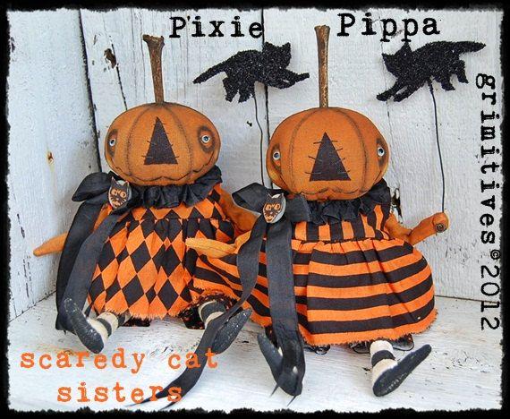 halloween and pumpkin tradition