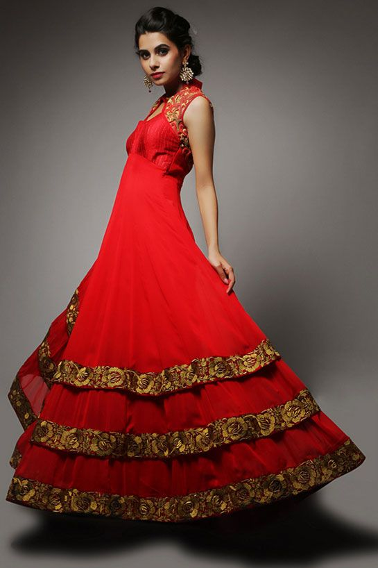 Akshay Wadhwa Info & Review | Bridal & Trousseau Designers in Delhi | Wedmegood