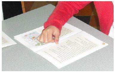 Leuke werkvormen Technisch lezen en spelletjes bij Ralfi lezen