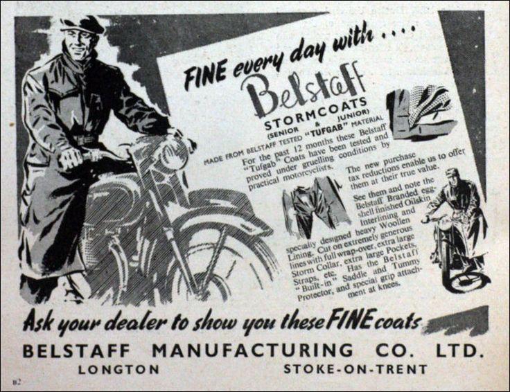 http://www.thepotteries.org/advert_wk/belstaff/1952.jpg