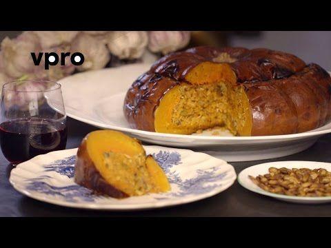 Recept Zilte Zeewierboter - YouTube