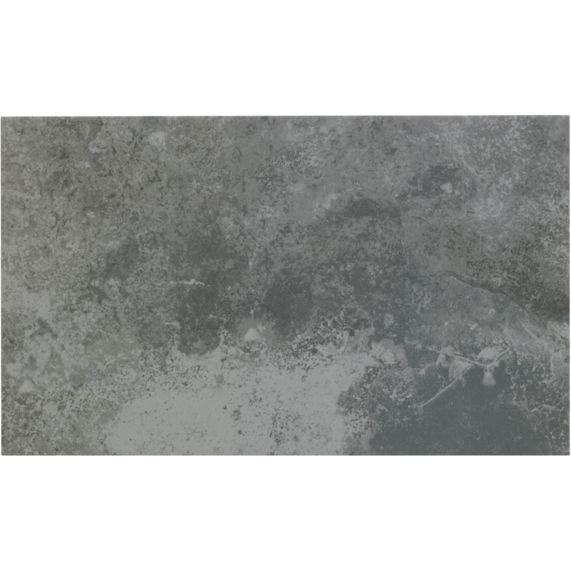 Southbank Grey Wall