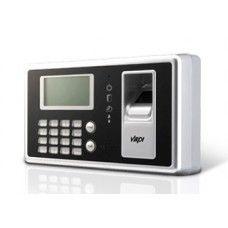 Virdi 4000FP-RF (Fingerprint + Proximity RF+ Password)