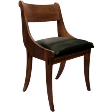 Michael Graves Design Impala Chair Found At @JCPenney
