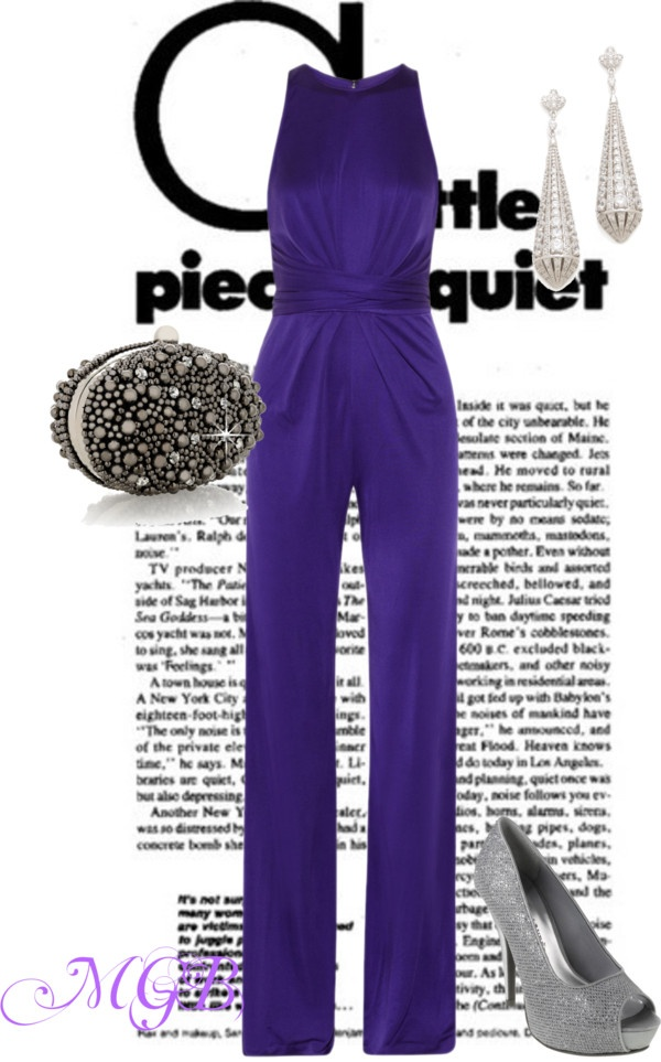 """Sabado por la noche.."" by mgbritez on Polyvore"