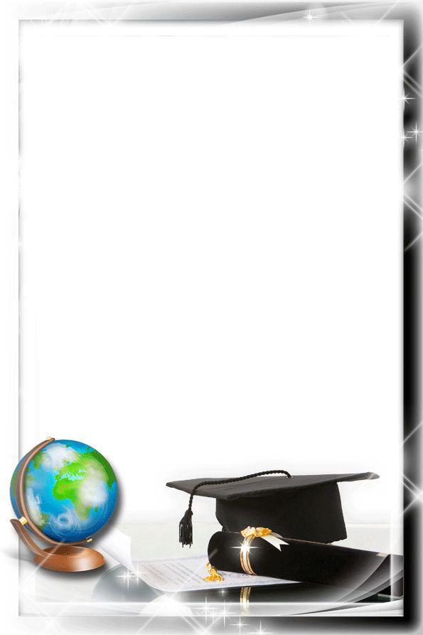 Diplomas infantiles para imprimir gratis:                                                                                                                                                                                 Más