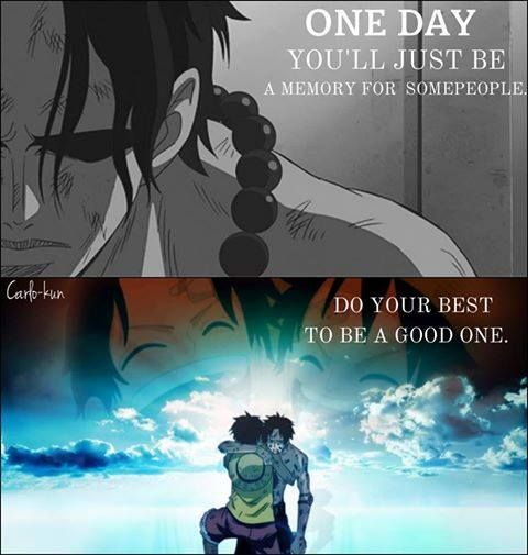 Anime One Piece One Piece Quotes One Piece Anime One Piece Funny