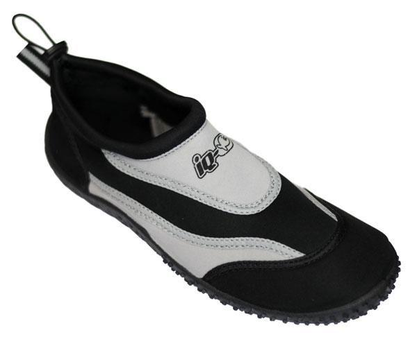 iQ-Company Aqua Shoe Yap Man 16,00 ΕΥΡΩ