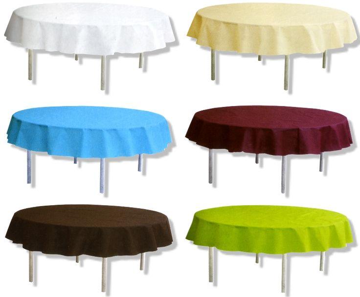 17 meilleures id es propos de table ronde pas cher sur pinterest tables r - Table ronde rallonge pas cher ...