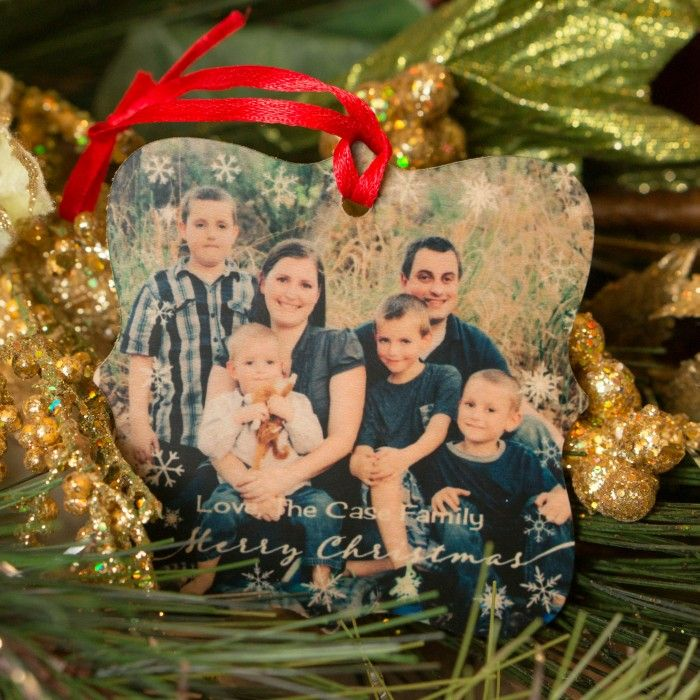 118 best Picture Perfect Gifts from Walmart Photo images on ...