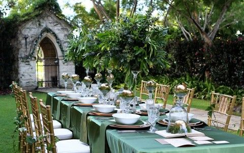 Evergreen Garden Venue | Once Upon a Time Wedding Theme Evergreen Garden Venue is the ideal place for that special day. Gold Coast weddings venues. Gold Coast wedding venue inspiration