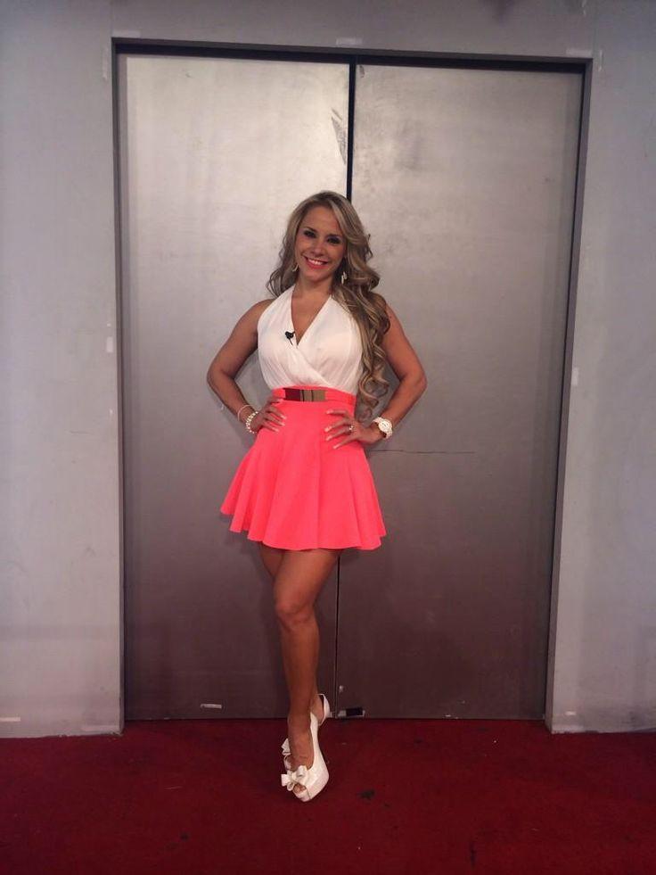 Sandra Padilla