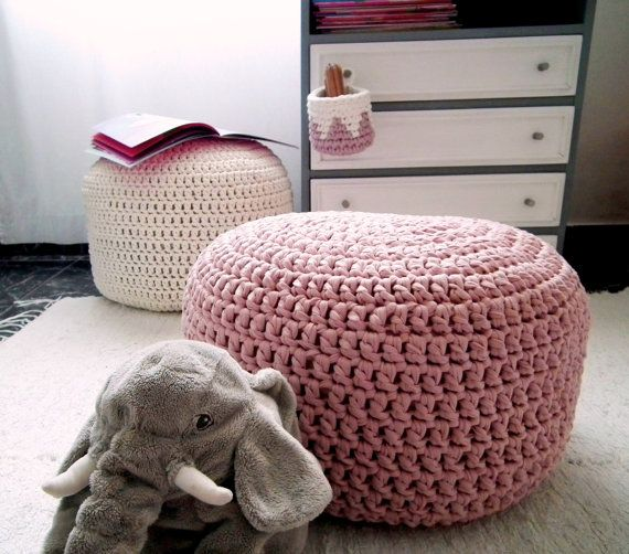 Superb Whats The Difference Between A Pouf And An Ottoman Machost Co Dining Chair Design Ideas Machostcouk