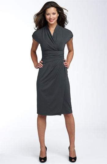 59 Best Casual Business Attire For Women Images On