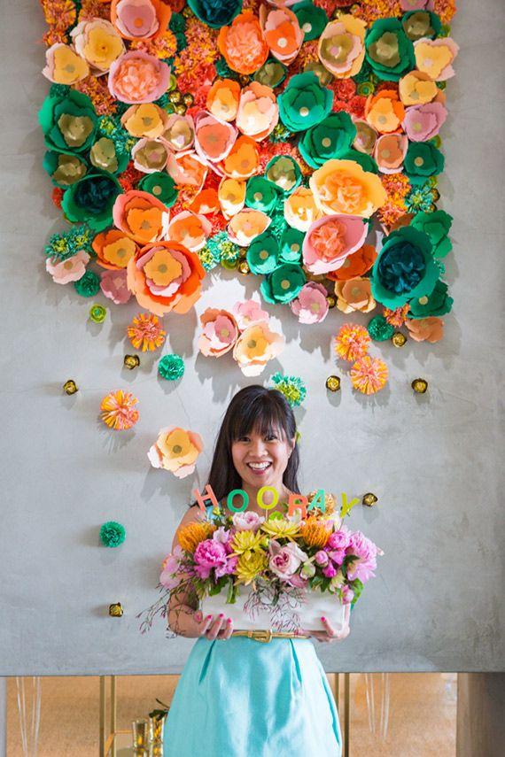 flower art - Google 検索