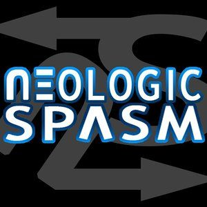 Neologic Spasm: Music By John Pescoran www.mixcloud.com/NeologicSpasm #dnb #drumandbass #edm #ebm #music #industrial #remix #mix