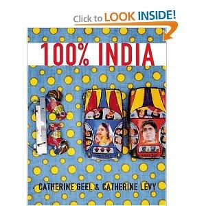 100% India: Worth Reading, Books Worth, Comic Books, Indian United, Indian Industrial, 100