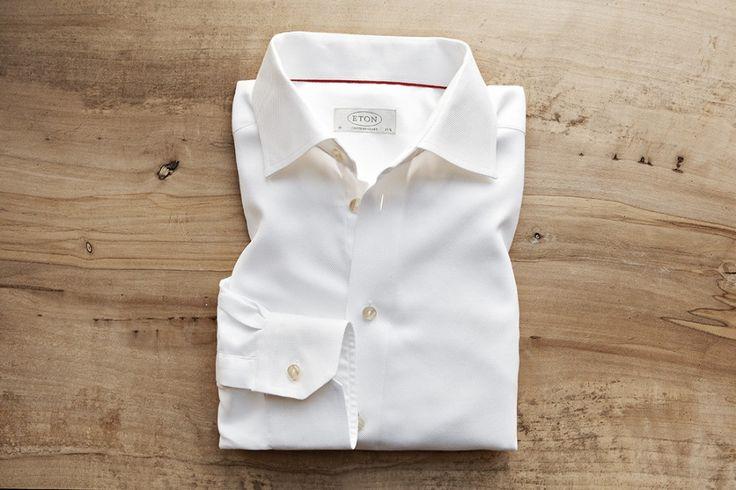 Ποιο είναι το μαγικό συστατικό που ενισχύει την πλύση; Αν θέλετε όσο πιο αστραφτερά λευκά γίνεται, αλλά ξέρετε ότι, με την προσθήκη χλωρίνης, μπορεί να καταστραφεί η υφή των πιο ευαίσθητων ρούχων, σας έχουμε μία λύση που, και θα ενισχύσει την πλύση, αλλά και θα διατηρήσει τα λευκά ρούχα και είδη σας απαλά και σαν …