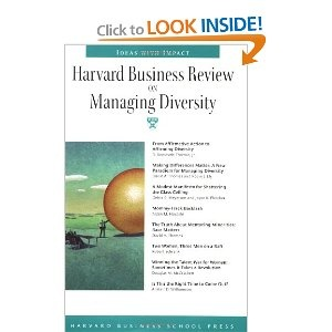 harvard business review case studies sign in Harvard managementor cohort harvard harvard business publishing corporate learning partners with clients to create world-class leadership development and expertise of harvard business school faculty and harvard business review authors to provide solutions that are relevant to.
