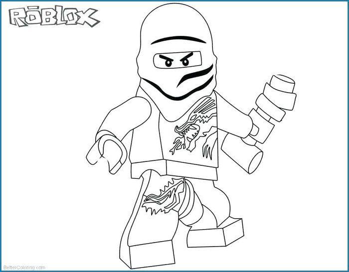 Ninjago Black And White Coloring Pages Ninjago Coloring Pages Lego Coloring Pages Coloring Pages