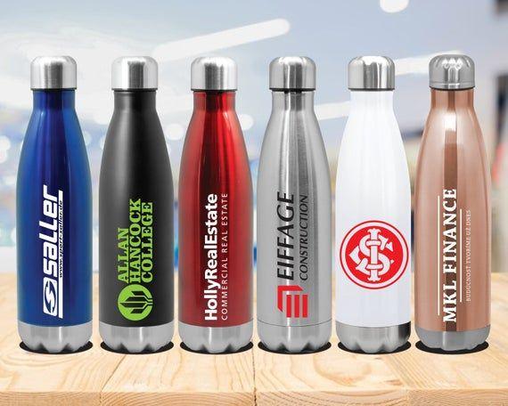 6faf3a941e5afd5d8dc441439be0bcce - How To Get Smell Out Of Metal Water Bottle