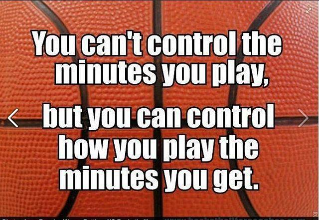 #truth #basketball #gohardorgohome