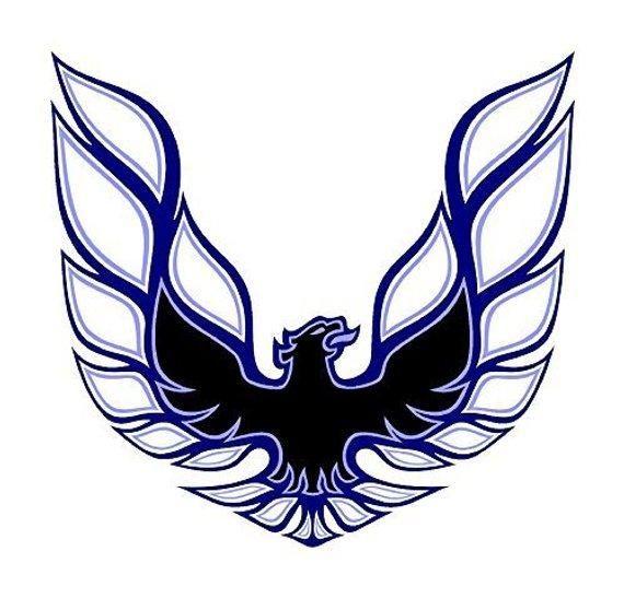 Pin By Big Jake On Pontiac Trans Am Firebird Phoenix Tattoo Design Motorcycle Paint Jobs Trans Am