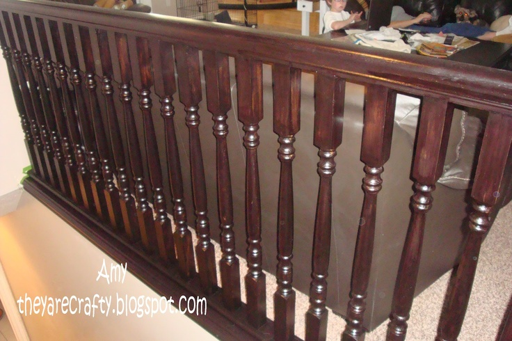 17 Best Images About Wood Amp Trim On Pinterest Stains