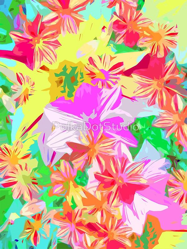 Holi Card Making Ideas Part - 45: Holi Greeting Cards, #new, #bright #fun #Holi #festive #