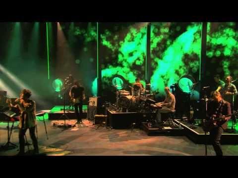 Paolo Nutini - September 2014 - i-Tunes Festival - Roundhouse - London - UK `j