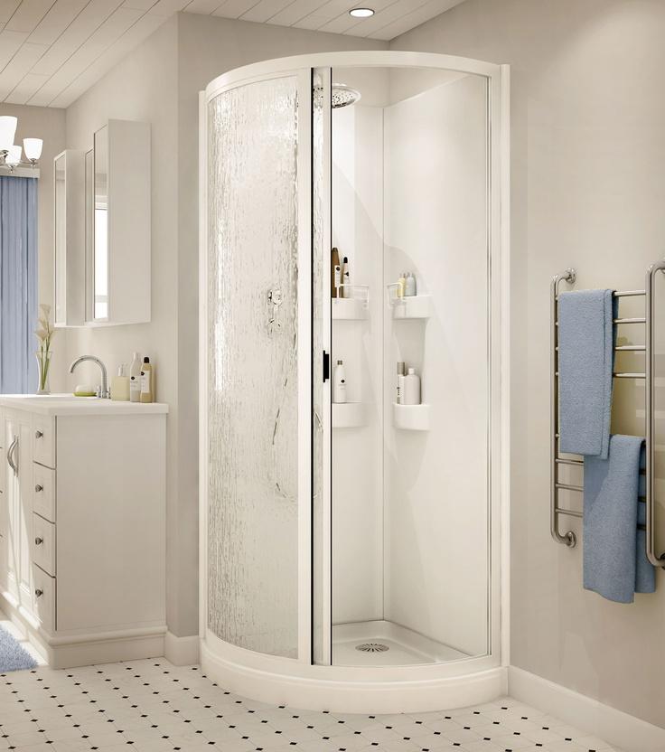 Luxury Advanta By Maax Component - Bathroom with Bathtub Ideas ...