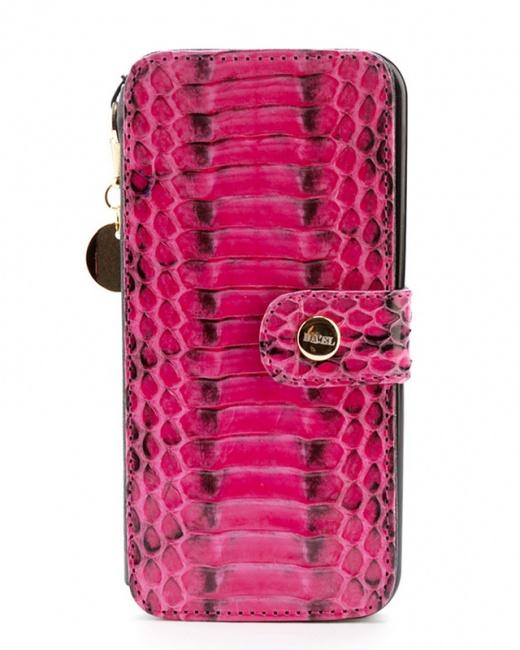Glimpse on new brand : DA:EL ,Korean phone case