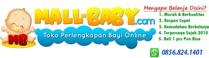 Baju Bayi | Perlengkapan Bayi | Pakaian Bayi | Mainan Bayi | Toko Baju Bayi | Baju Anak | Kolam Renang Bayi
