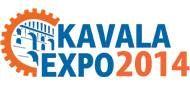 http://www.greekinnovation.eu/2014/09/kavala-expo-2014.html